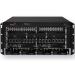 Маршрутизатор Brocade MLX (BR-MLXE-4-MR2-M-DC)