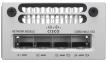 Сетевой модуль Cisco C3850-NM-2-10G