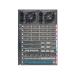 Коммутатор Cisco WS-4510E-S8+96SFP