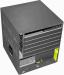 Шасси Cisco Catalyst WS-C6506