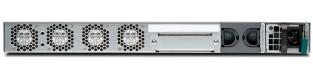 Межсетевой экран Juniper SRX1500-AC