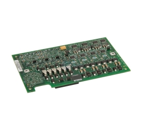 Модуль Cisco EM-HDA-3FXS/4FXO
