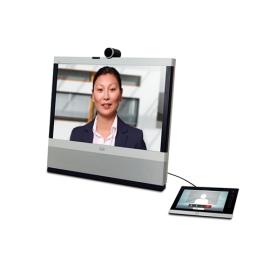 Система видеоконференцсвязи Cisco EX90 [CTS-EX90=]