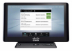 Сенсорная консоль управления Cisco TelePresence Touch 12 [CTS-CTRL-DV12UPGKT]
