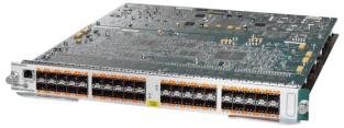 Модуль Cisco 7600-ES+40G3CXL