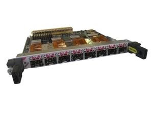 Модуль [SPA-8XOC12-POS=]