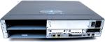 Cisco 3700