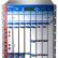 Маршрутизатор Juniper T1600-TXP3DLCC-UPG
