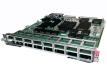 Модуль Cisco Catalyst WS-X6816-10T-2TXL