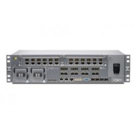Маршрутизатор Juniper ACX4000-DC