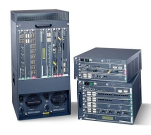 Модуль [SPA-IPSEC-SSC400-1]