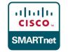 Сервисный контракт Cisco [CON-SNT-2224TFA]
