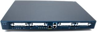 Маршрутизатор Cisco 1760