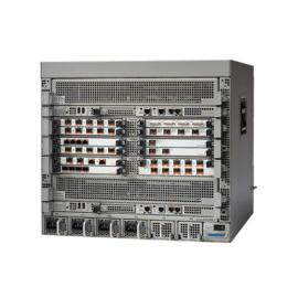Маршрутизатор Cisco ASR1009-X