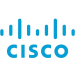 Маршрутизатор Cisco NCS-6008-SYS-S
