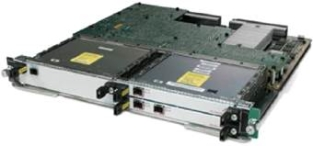 Модуль Cisco 7600-SIP-400