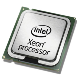 Процессор Cisco [ASR1000-ESP10-N]
