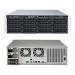 Сервер Supermicro 5038R-E1R16 (SYS-5038R-E1R16)