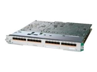 Модуль Cisco 7600-ES20-GE3CXL