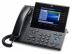 Телефонный аппарат Cisco [CP-8961-CL-K9=]