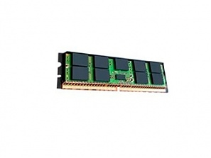 Модуль [M-ASR1K-EUSB-2GB=]