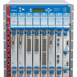 Маршрутизатор Juniper T4000-24XGE-FPC5-UPG