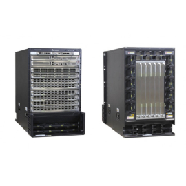 Коммутатор Huawei CE12808S-AC