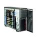 Сервер Supermicro 7048GR-TR (SYS-7048GR-TR)