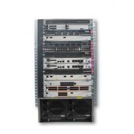 Маршрутизатор Cisco 7613-S