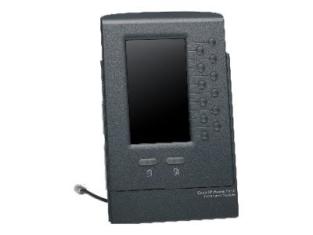 Модуль расширения Cisco для 7900 [CP-7916=]