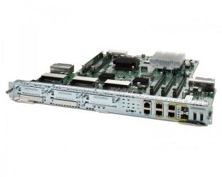 Модуль [C3900-SPE200/K9=]
