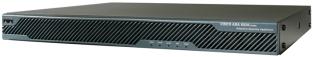 Межсетевой экран Cisco ASA5520-K8