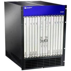 Маршрутизатор Juniper ES2-BSLM12-SYS