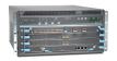 Межсетевой экран Juniper SRX5400B2-AC