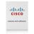 Лицензия Cisco [L-FPR9K-44T-URL=]