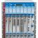 Маршрутизатор Juniper T4000-12XGE-FPC5-UPG