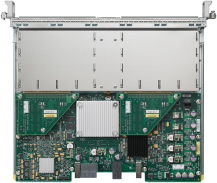 Модуль Cisco ASR1000-SIP10