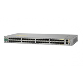 Маршрутизатор Cisco A9KV-V2-AC=