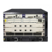 Маршрутизатор HPE FlexNetwork HSR6804 (JG362B)