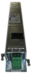 Cisco ASR1000