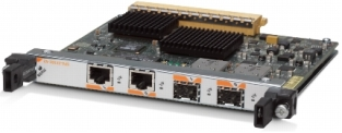 Модуль [SPA-2X1GE-V2=]