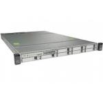 Cisco Nexus 1000
