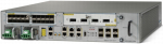 Cisco ASR9000