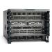 Коммутатор Cisco Nexus N77-C7706