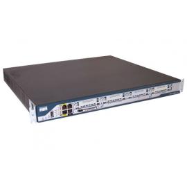 Маршрутизатор Cisco 2801-CCME/K9