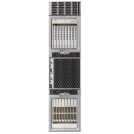 Маршрутизатор Cisco ASR-9922-DC