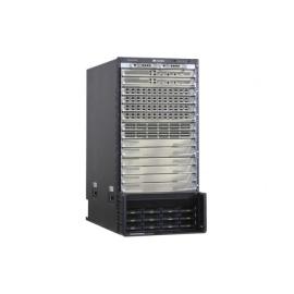 Коммутатор Huawei CE12812-DC