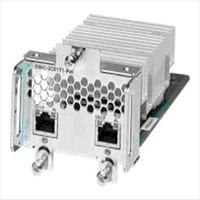 Модуль [GRWIC-ISDN-1B-S/T]