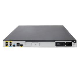 Маршрутизатор HPE FlexNetwork MSR3012 (JG409B)