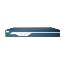 Маршрутизатор Cisco 1801